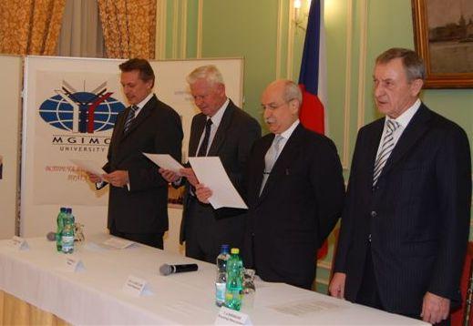 сайт знакомств в чешской республике